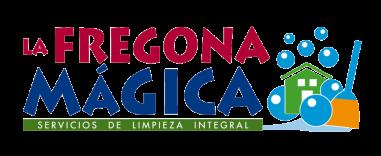 LA FREGONA MAGICA